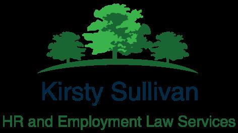 Kirsty Sullivan HR Services