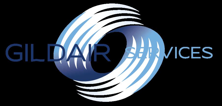 GildAir Services