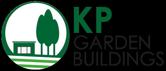KP Garden Buildings