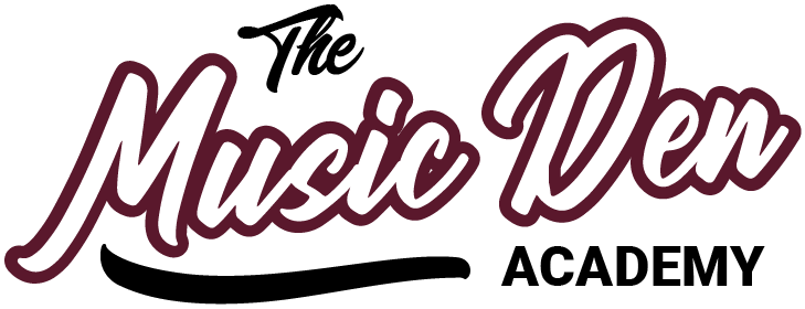 The Music Den Academy